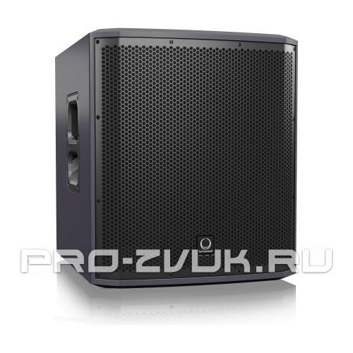 Turbosound IP12B