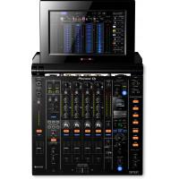 Pioneer DJM-TOUR1
