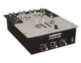 Allen&Heath XONE:02 - scratch микшер