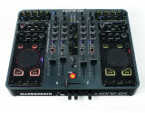Allen&Heath XONE:DX - DJ контроллер