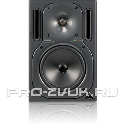 BEHRINGER B2030A - Монитор студийный
