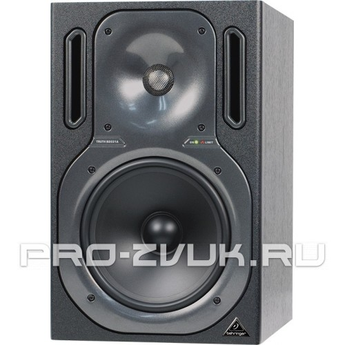 BEHRINGER B2031A - Монитор студийный