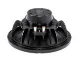 B&C Speakers 10NDL64 - НЧ динамик
