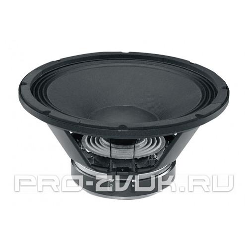 B&C Speakers 12PН32 - НЧ динамик