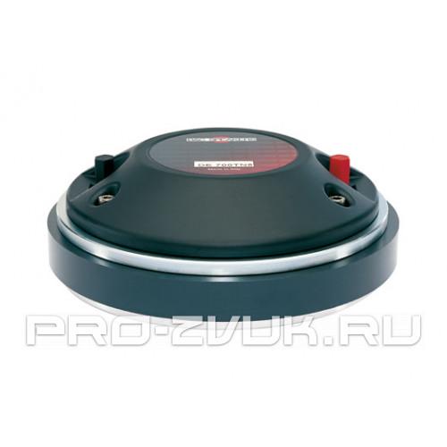 B&C Speakers DE700TN - ВЧ драйвер
