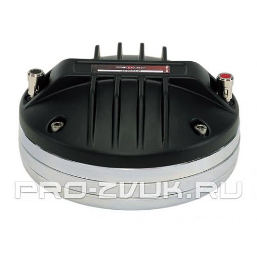 B&C Speakers DE800 - ВЧ драйвер