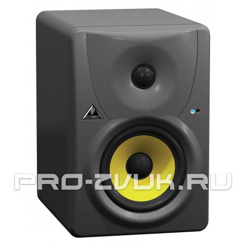 Behringer B1030A - Активный студийный монитор