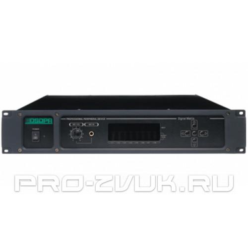 DSPPA PC-1009S