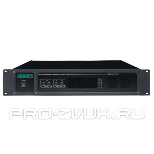 DSPPA PC-1012M