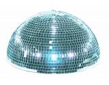 EUROLITE Half mirror ball 20 cm - зеркальная полусфера