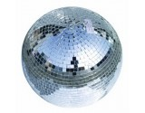 EUROLITE Mirror Ball 30 cm - Зеркальный шар