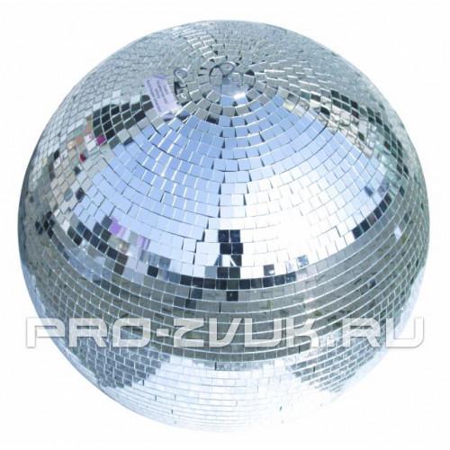 EUROLITE Mirror Ball 40 cm - зеркальный шар