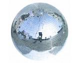 EUROLITE Mirror Ball 50 cm - зеркальный шар