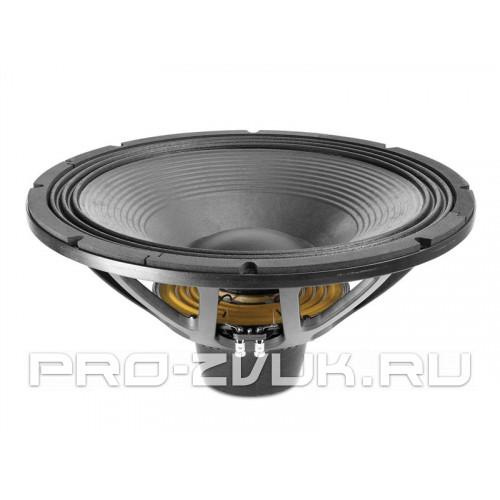 Eighteen Sound 21NLW4000 /8