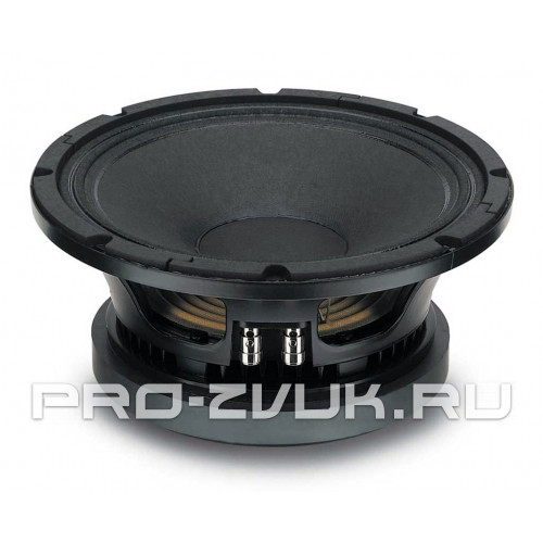 Eighteen Sound 10M600/8 - 10'' динамик СЧ
