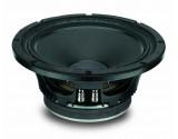 Eighteen Sound 10MB400/8 - 10'' динамик среднебасовый