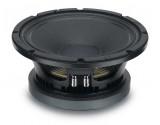 Eighteen Sound 10MB600/8 - 10'' динамик среднебасовый