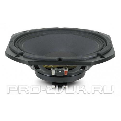 Eighteen Sound 10NDA610/8 - 10'' динамик СЧ