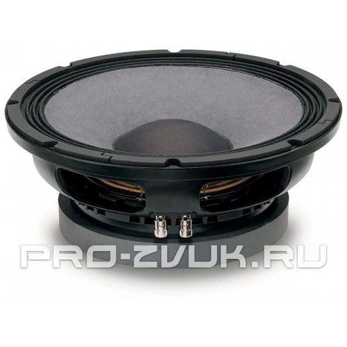 "Eighteen Sound 12LW1400/8 - 12"" динамик с расширенным НЧ"