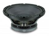 Eighteen Sound 12LW800/4 - 12'' динамик с расширенным НЧ