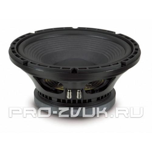 Eighteen Sound 12LW801/4 - 12'' динамик с расширенным НЧ