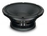 Eighteen Sound 12MB600/8