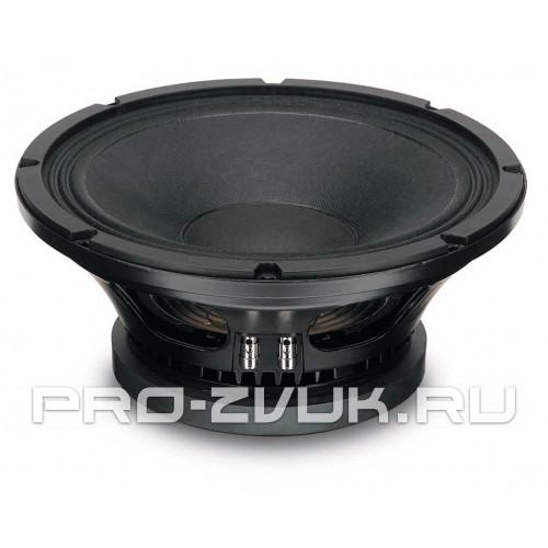 Eighteen Sound 12MB600/8 - 12'' динамик среднебасовый