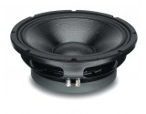 Eighteen Sound 12MB1000/8 - 12'' динамик среднебасовый