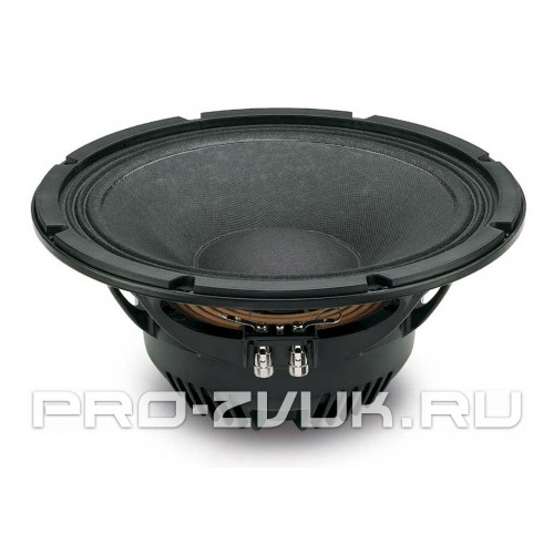 Eighteen Sound 12ND710/8 - 12'' динамик СЧ-драйвер