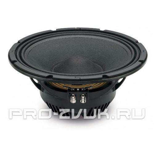 Eighteen Sound 12ND830/8 - 12'' динамик СЧ