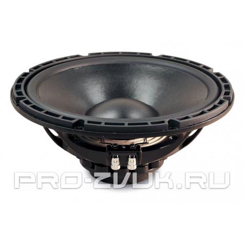 Eighteen Sound 12NW530/8 - 12'' динамик