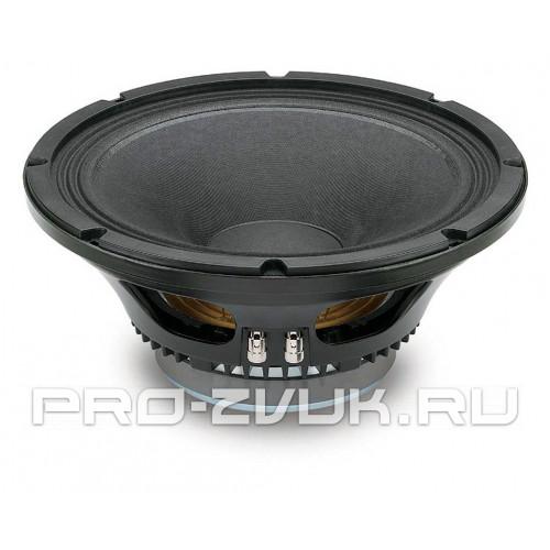 Eighteen Sound 12W500/4 - 12'' динамик НЧ