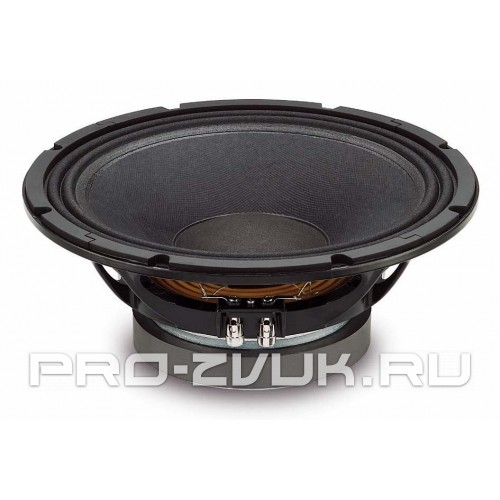 Eighteen Sound 12W600/8 - 12'' динамик НЧ