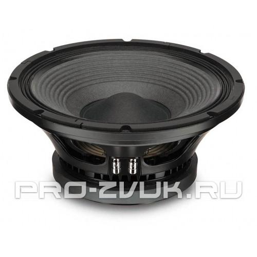 Eighteen Sound 12W700/8 - 12'' динамик НЧ