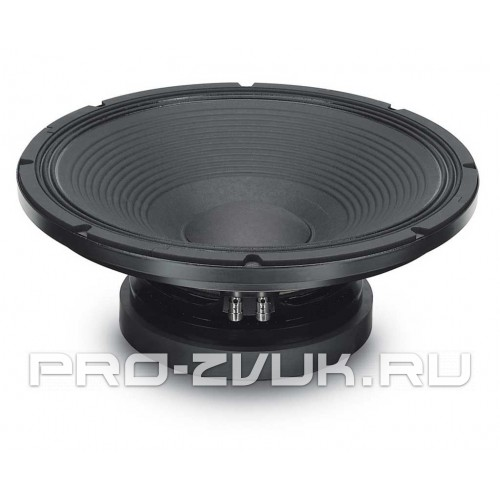 "Eighteen Sound 15LW1401/8 - 15"" динамик с расширенным НЧ"