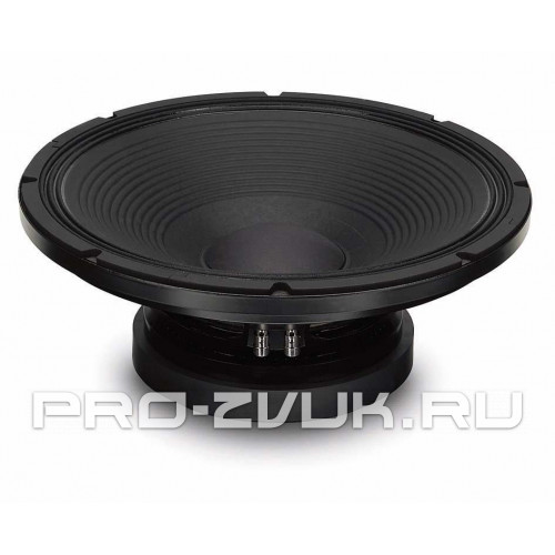 "Eighteen Sound 15LW1402/8 - 15"" динамик с расширенным НЧ"