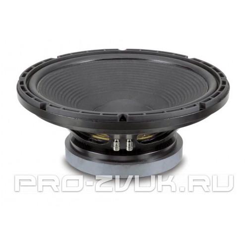 """Eighteen Sound 15LW1500/8 - 15"""" динамик с расширенным НЧ"""