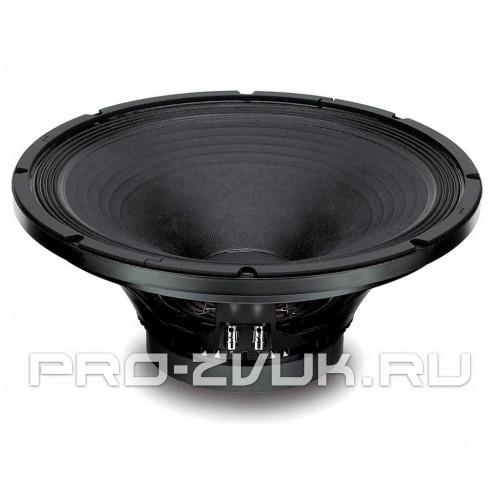 "Eighteen Sound 15MB606/8 - 15"" динамик СЧ"