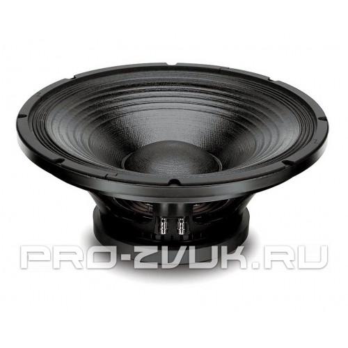 "Eighteen Sound 15MB700/8 - 15"" динамик СЧ"