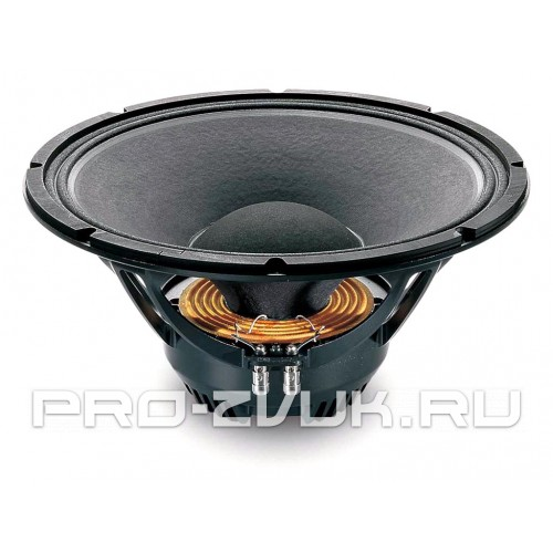 "Eighteen Sound 15ND830/8 - 15"" динамик НЧ"