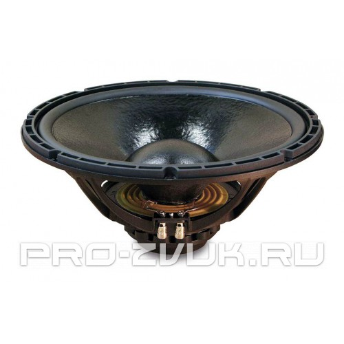 "Eighteen Sound 15NW530/8 - 15"" динамик НЧ"