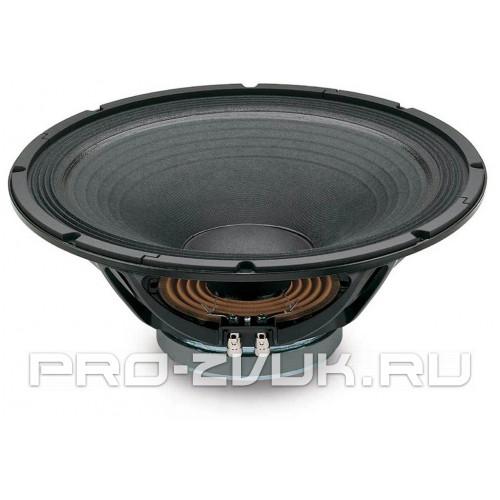 "Eighteen Sound 15W500/8 - 15"" динамик НЧ"