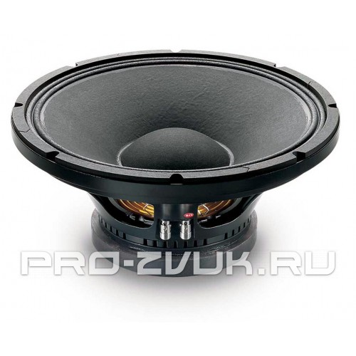 "Eighteen Sound 15W700/4 - 15"" динамик НЧ"