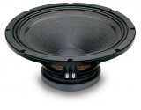 "Eighteen Sound 18LW1250/8 - 18"" динамик с расширенным НЧ"