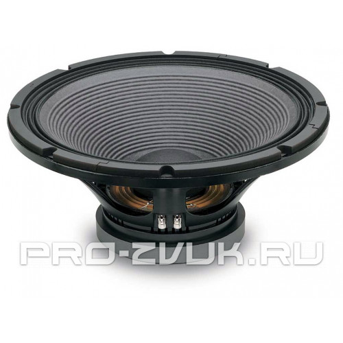 "Eighteen Sound 18LW1400/4 - 18"" динамик с расширенным НЧ"