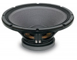 "Eighteen Sound 18LW1400/8 - 18"" динамик с расширенным НЧ"