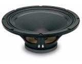 """Eighteen Sound 18LW800/8 - 18"""" динамик с расширенным НЧ"""