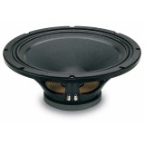 Eighteen Sound 18LW800/8