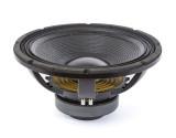 Eighteen Sound 18LW2500/8