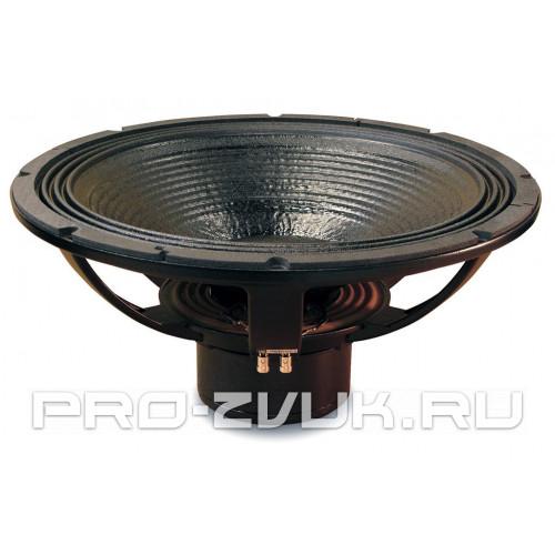 Eighteen Sound 21NLW9000/8